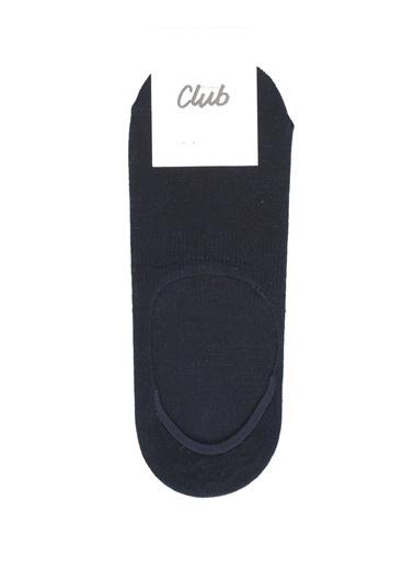 Beymen Club Çorap Lacivert